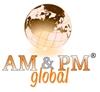 AM&PM Global d.o.o.