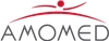 Amomed Pharma GmbH