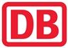 DB Regio AG