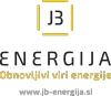 JB energija, obnovljivi viri energije in storitve d.o.o.