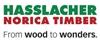 HASSLACHER Holding GmbH