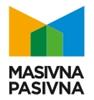Masivna Pasivna d.o.o.