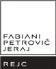 Odvetniška pisarna Fabiani, Petrovič, Jeraj, Rejc d.o.o.