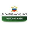 Ministrstvo za obrambo Republike Slovenije  Slovenska vojska