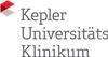 Kepler Universitätsklinikum GmbH
