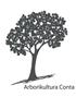 Arborikultura Conta Barbara Conta s.p.