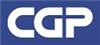 CGP, družba za gradbeništvo, inženiring, proizvodnjo in vzdrževanje cest, d.d.