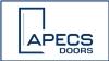 APECS-NOVA d.o.o.