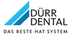 DÜRR DENTAL GLOBAL GMBH