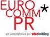 EurocommPR, Predstavništvo mesta Dunaj