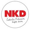 NKD d.o.o.