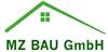 MZ Bau GmbH