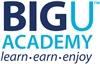 BigU akademija d.o.o.