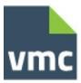 VMC 21 d.o.o.