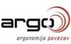 Argo d.o.o., Horjul