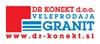 DR KONEKT d.o.o.