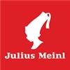Julius Meinl d.o.o.