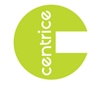 Centrice Real Estate GmbH