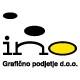 INO grafično podjetje za zaposlovanje invalidov d.o.o.