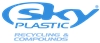 Sky Plastic Recycling and Commerce GmbH