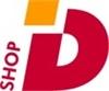 ID Shop d.o.o.