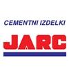 """"""" CEMENTNI IZDELKI JARC """" FRANC JARC S.P."""