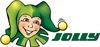 JOLLY - AERO pisalne potrebščine d.o.o.
