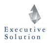ESONE Executive Solution GmbH
