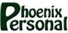 Phoenix-Personal & Logistik GmbH