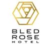 Bledrose Hotel hotelska in turistična dejavnost d.o.o.