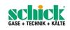 Schick Technik GmbH