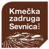 Kmečka zadruga Sevnica z.o.o.
