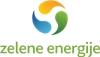 Zelene energije d.o.o.