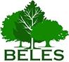 BELES D.O.O.
