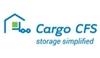 Cargo Cfs, skladiščenje, d.o.o.