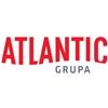 Atlantic Grupa d.d.