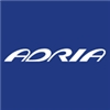 Adria Airways d.d.