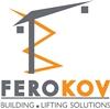 Ferokov d.o.o.