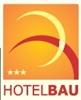 HOTEL BAU, Tomislav Bau s.p.