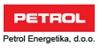 Petrol Energetika d.o.o.
