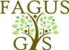Fagus Gis, gozdarske storitve, izobraževanje in svetovanje, d.o.o.