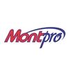 MONTPRO d.o.o.