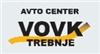 Avto Center VOVK, d.o.o.