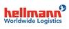 Hellmann Internationale Spedition GmbH & Co. KG