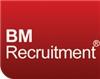 BM Recruitment