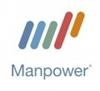 MANPOWER d.o.o., PE Kranj