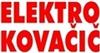 Elektro Kovačič, d.o.o.