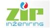ZIP Inženiring d.o.o. Tolmin