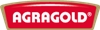 Agragold d.o.o.