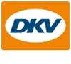 DKV EURO SERVICE GmbH + Co. KG,